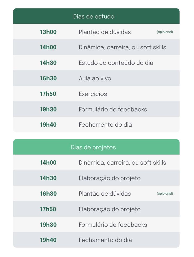 Captura_de_Tela_2020-12-04__s_18.07.05.png